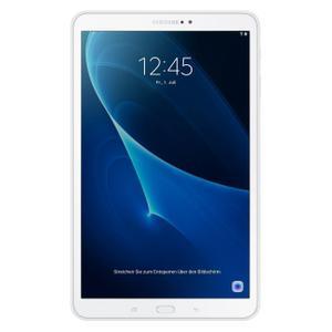 Galaxy Tab A (2016) 16GB - White - Wifi