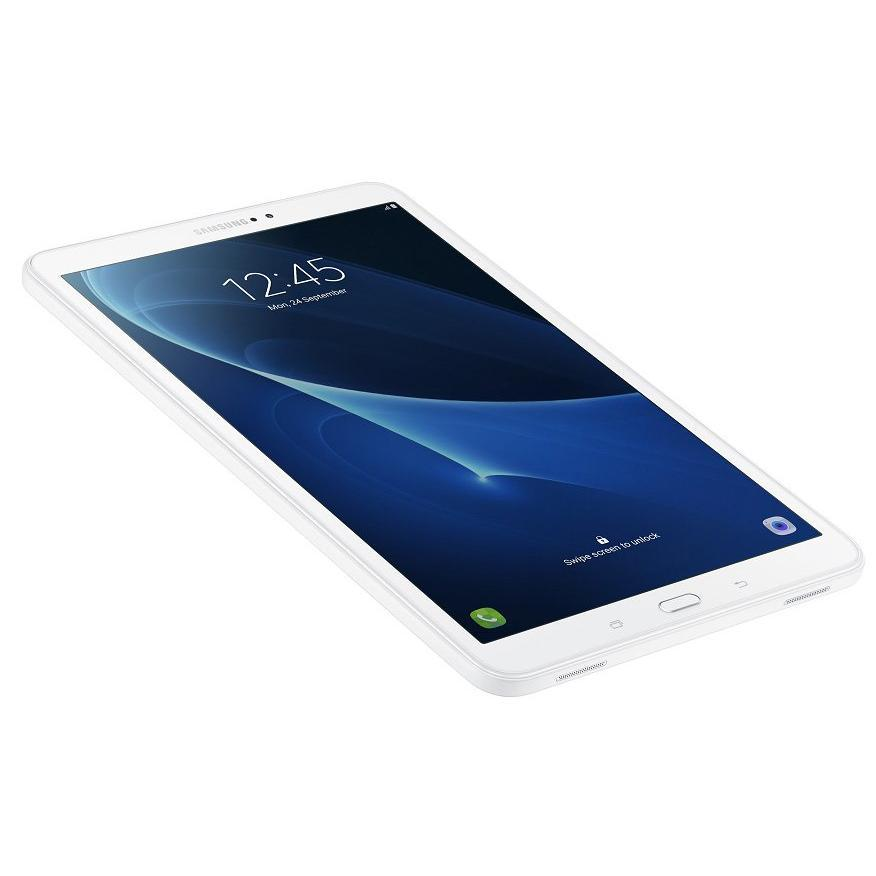 Galaxy Tab A (2016) (2016) - Wi-Fi