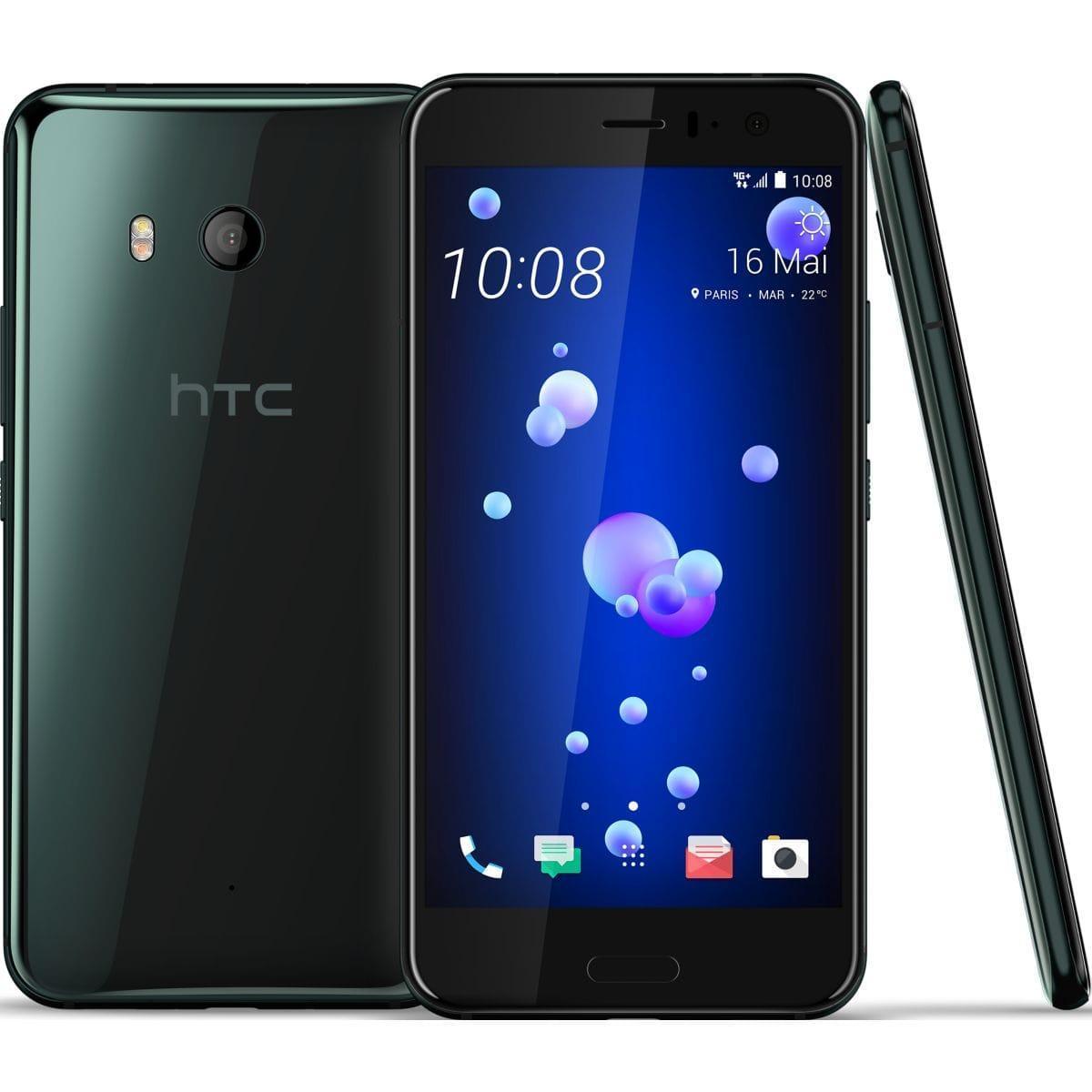 HTC U11 Sprint