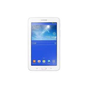 Galaxy Tab 3 Lite 8GB - White - T Mobile
