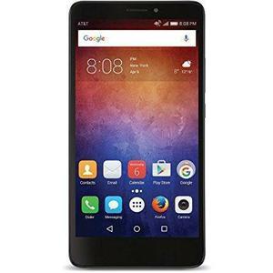 Huawei Ascend XT 16GB - Black - Locked AT&T
