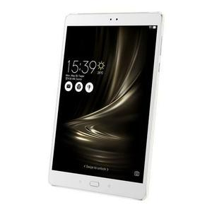 Asus ZENPAD 3S 32GB - Silver - Wifi