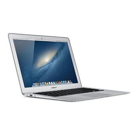MacBook Air Core i5  1.3 GHz  11.6' 256GB (Mid-2013)