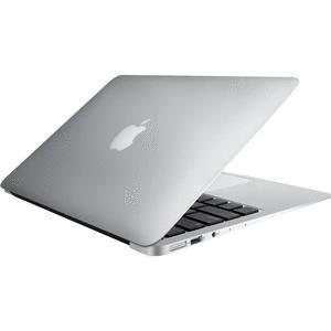 MacBook Air 13.3-inch (2015) - Core i5 - 8GB - SSD 256 GB