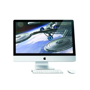 """Apple iMac 20"""" (Mid-2009)"""