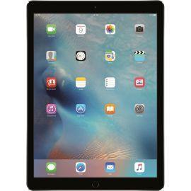Apple iPad Pro 12.9-Inch 2nd Gen 512 GB