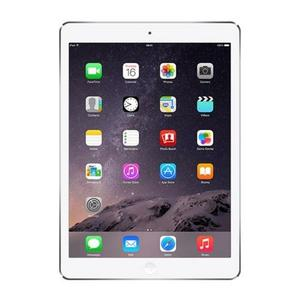 iPad Air (November 2013) 16GB - Silver - (Wi-Fi)