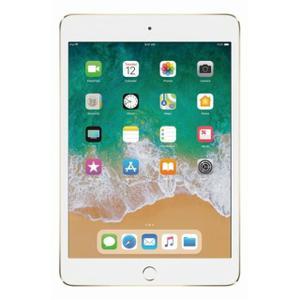 Apple iPad mini 4 64 GB