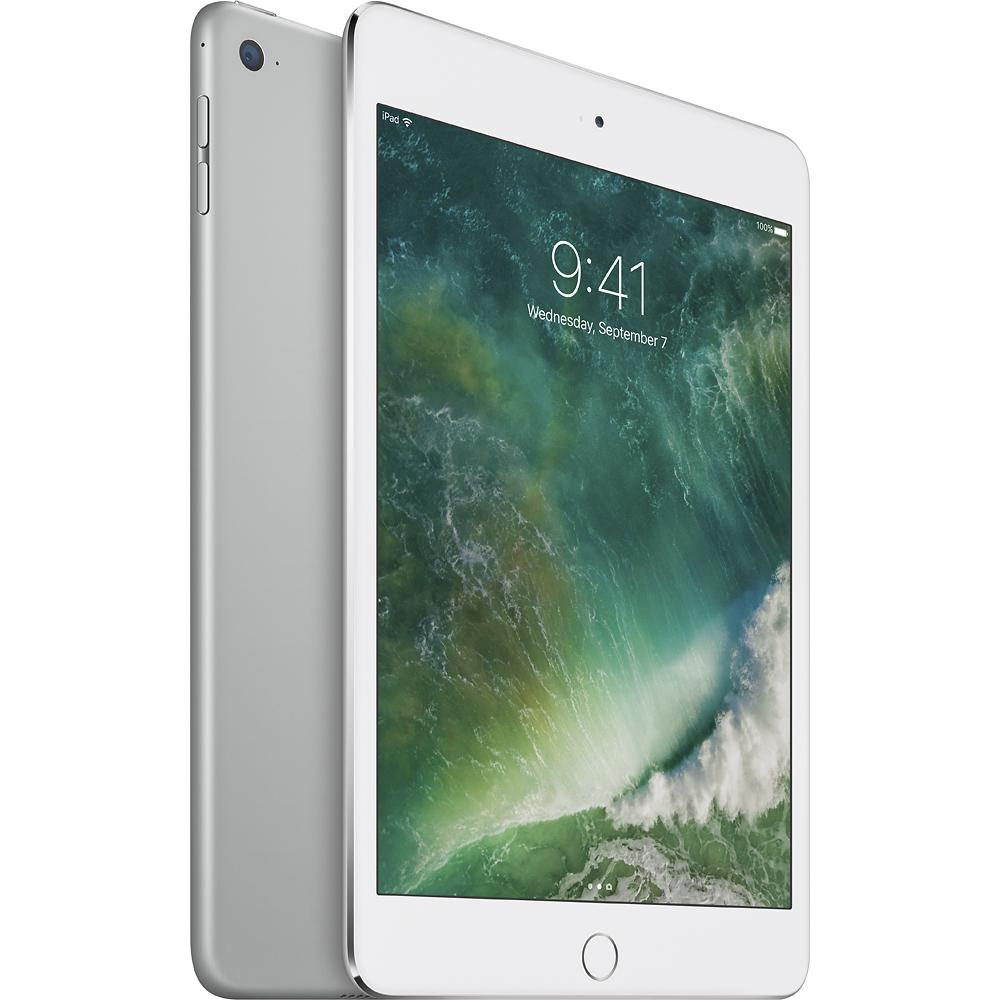 iPad mini 4 (2015) - Wi-Fi + GSM/CDMA + LTE