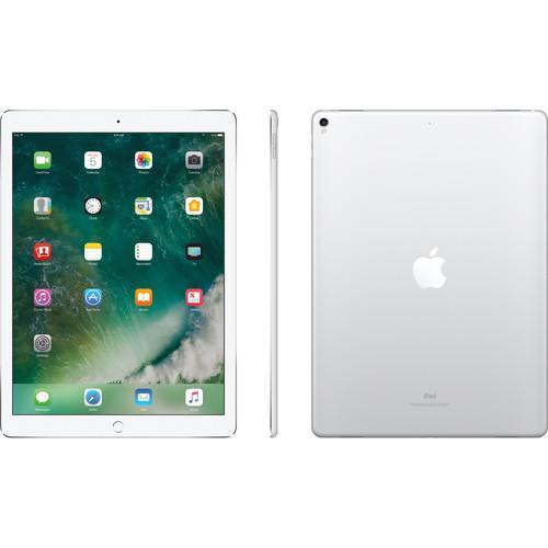 iPad Pro 12.9-Inch 1st Gen (2015) - Wi-Fi