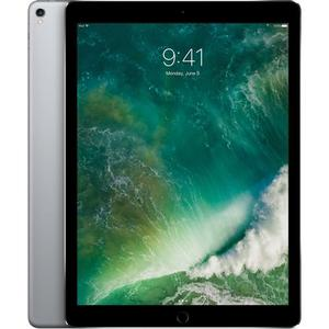 iPad Pro 12.9-Inch 1st Gen (November 2015) 128GB - Space Gray - (Wi-Fi + GSM/CDMA + LTE)