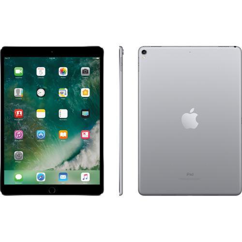 iPad Pro 9.7-Inch (2016) - Wi-Fi + GSM/CDMA + LTE