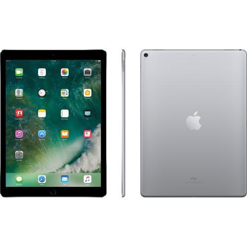 iPad Pro 12.9-inch 2nd Gen (2017) - Wi-Fi