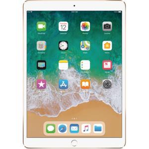 iPad Pro 10.5-Inch (June 2017) 64GB - Gold - (Wi-Fi + GSM/CDMA + LTE)