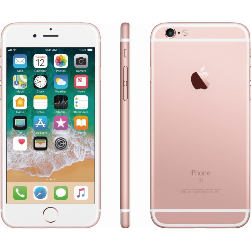 iPhone 6s Sprint