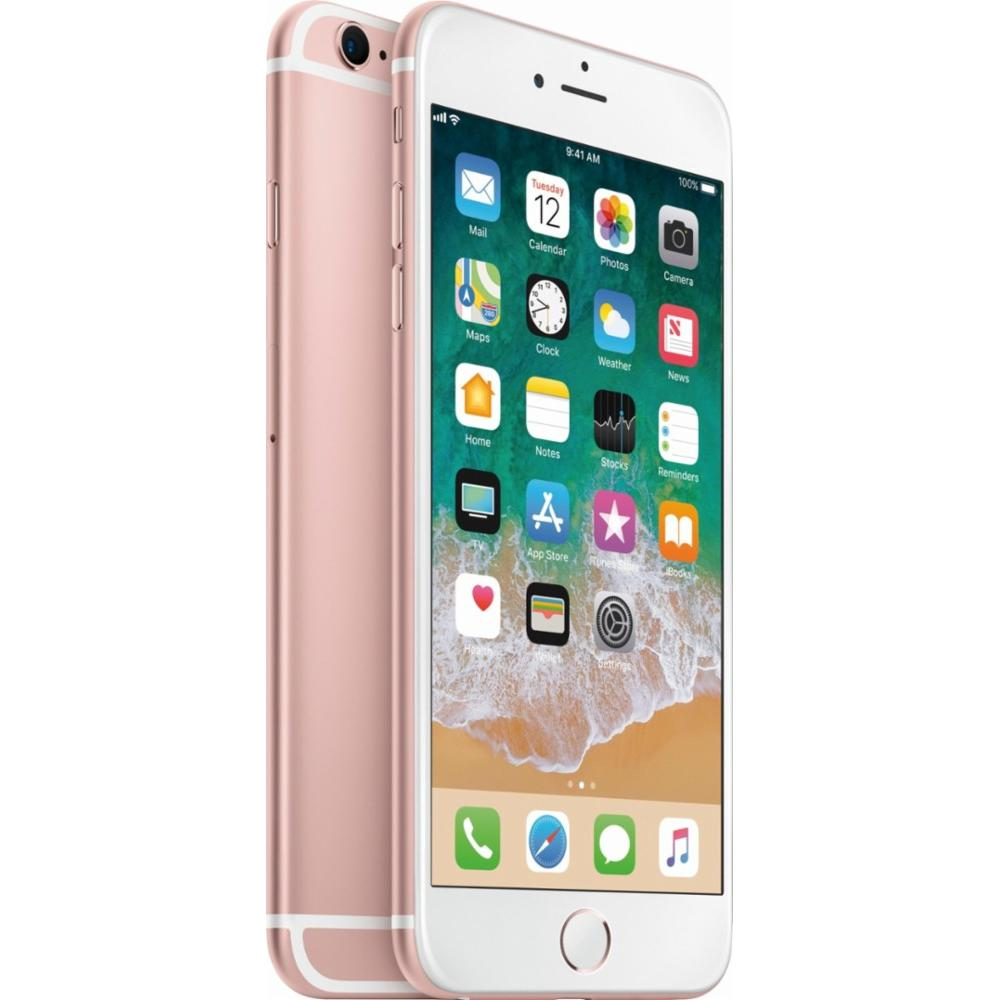 iPhone 6S Plus Verizon
