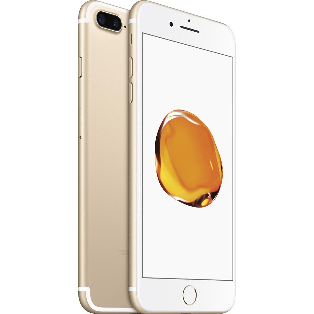 iPhone 7 Plus AT&T