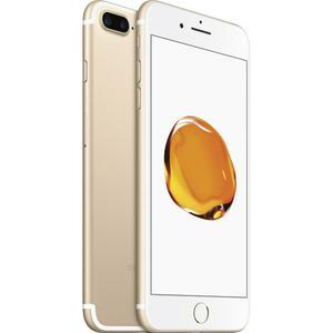 iPhone 7 Plus 256GB - Gold Unlocked