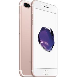 iPhone 7 Plus 128GB - Rose Gold - Locked T-Mobile