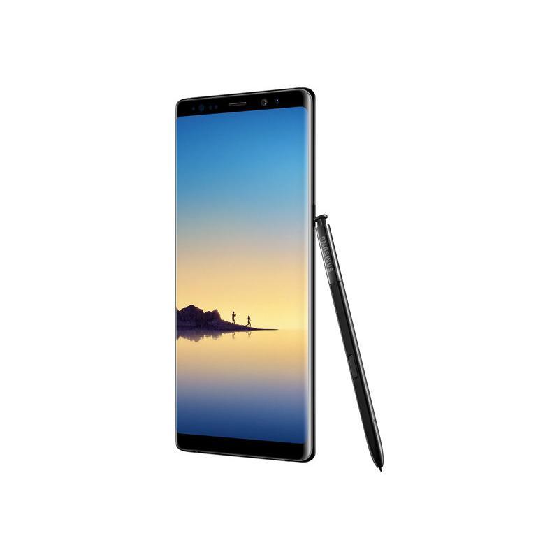 Galaxy Note8 Verizon