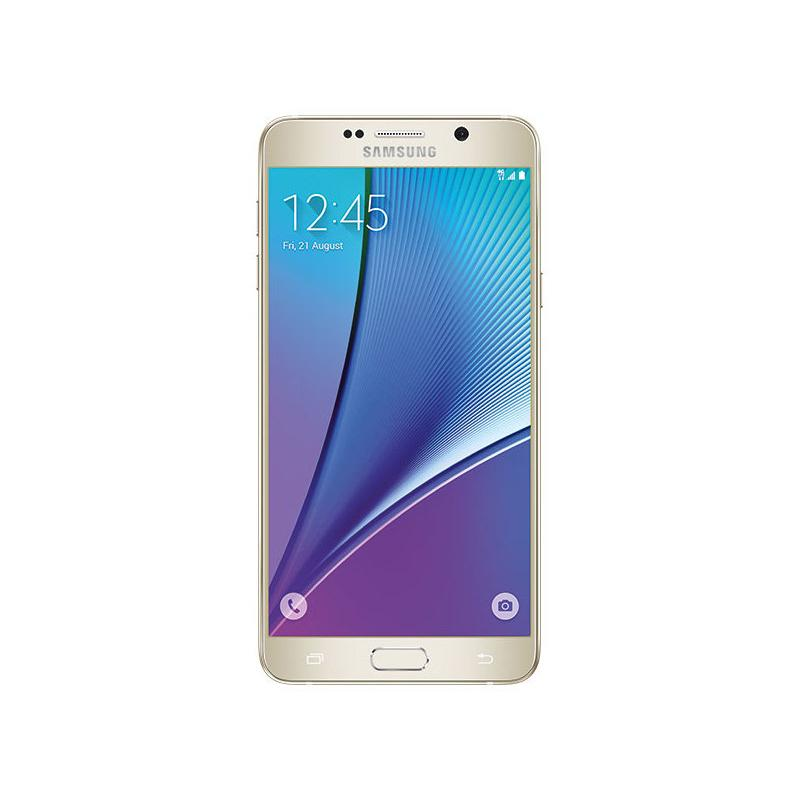 Galaxy Note5 T-Mobile