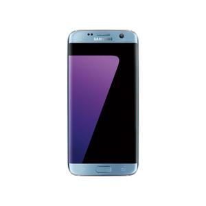 Galaxy S7 Edge 32GB  - Blue Coral Verizon