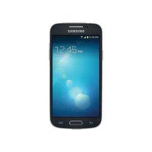 Galaxy S4 Mini 16GB  - Black Mist Unlocked