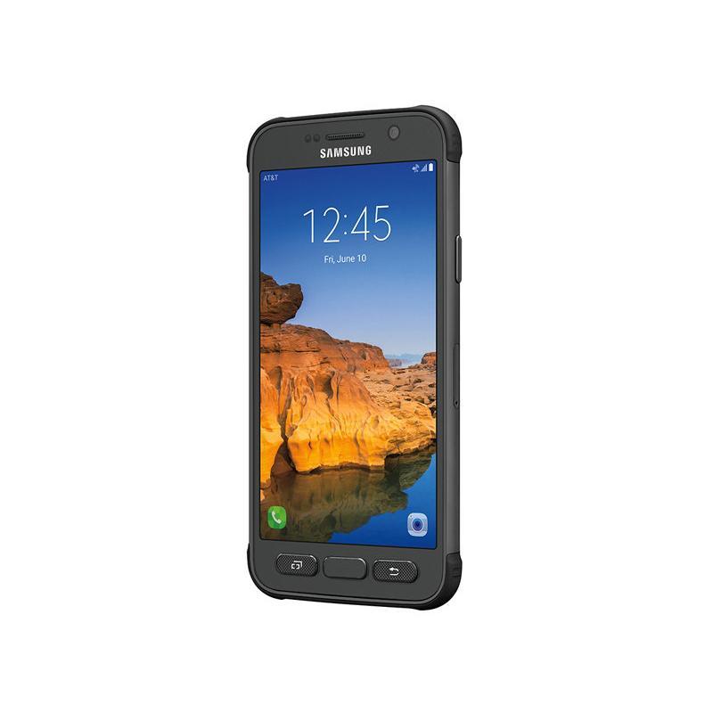 Galaxy S7 Active AT&T