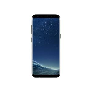 Galaxy S8 64GB  - Midnight Black Boost Mobile