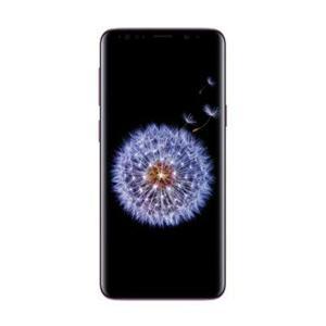 Galaxy S9 64GB  - Lilac Purple AT&T