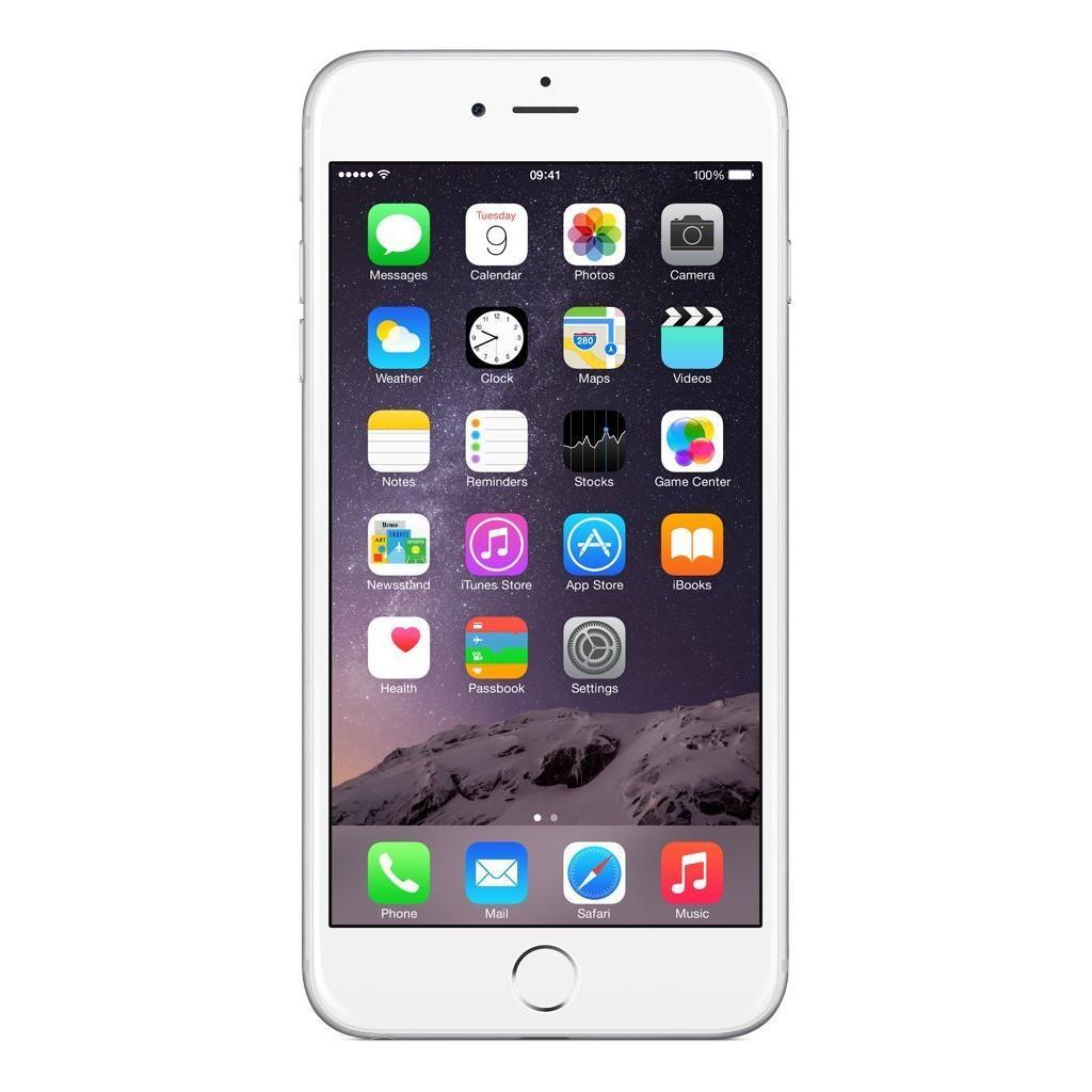 iPhone 6s Plus Metro PCS