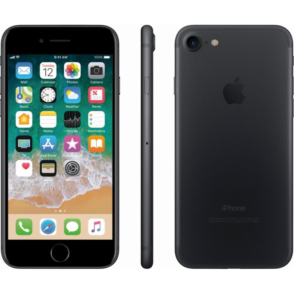 iPhone 7 Boost Mobile