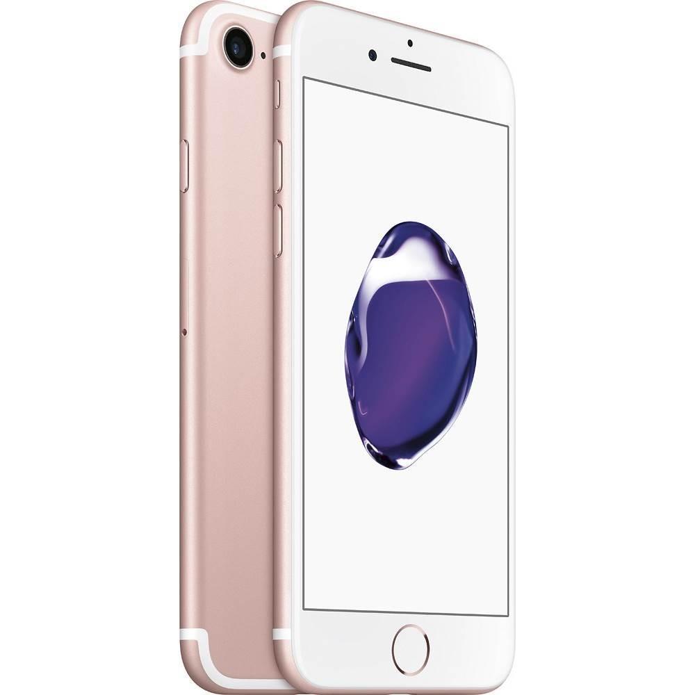 iPhone 7 Xfinity