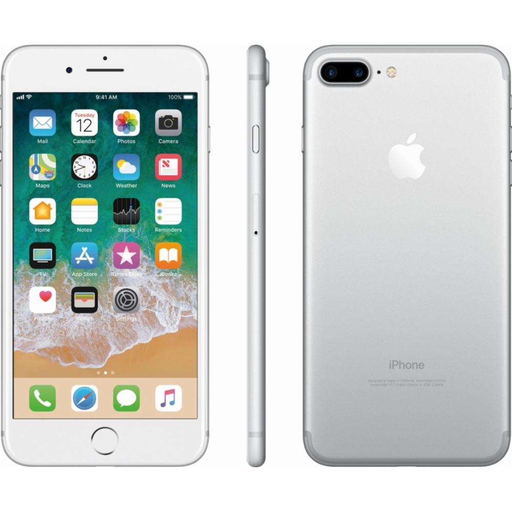 iPhone 7 Plus Cricket