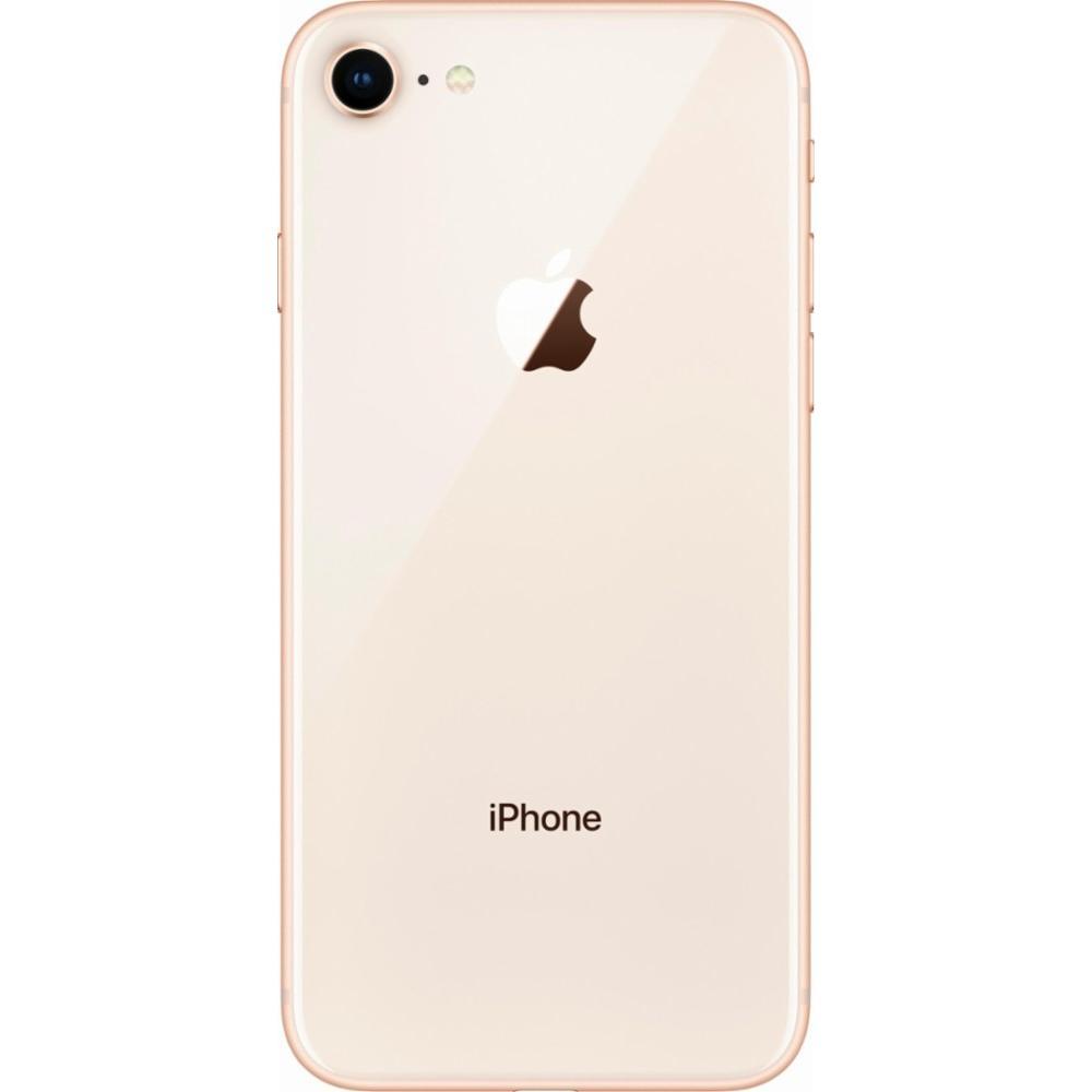 iPhone 8 Cricket