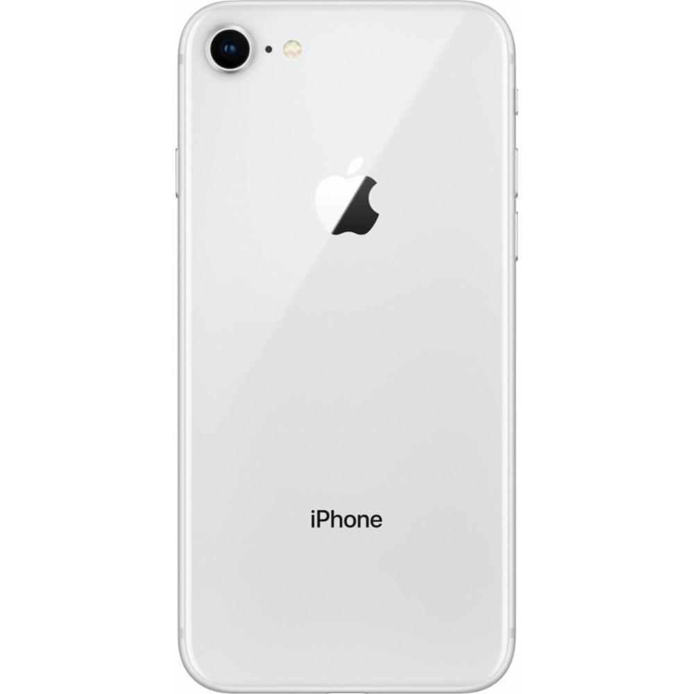 iPhone 8 Straight Talk