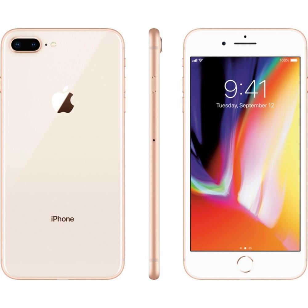 iPhone 8 Plus C Spire