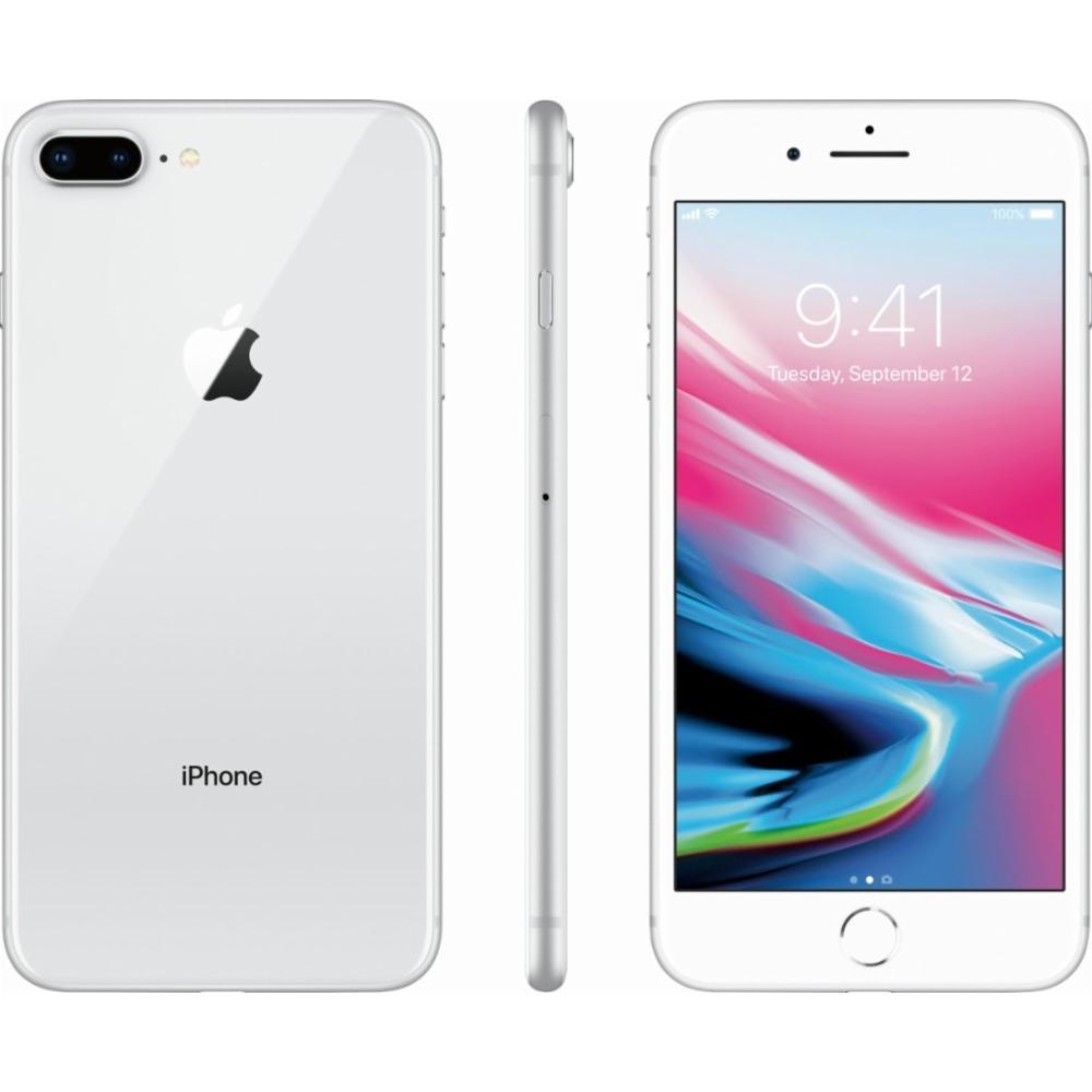 iPhone 8 Plus Virgin Mobile