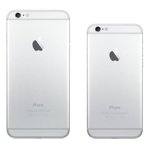 iPhone 6s Plus US Cellular