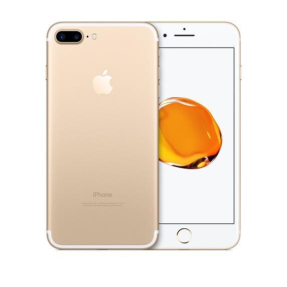 iPhone 7 Plus US Cellular