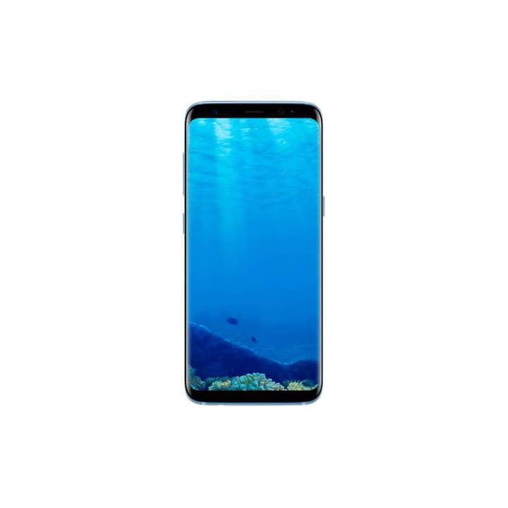 Galaxy S8 AT&T