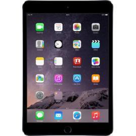 iPad mini 2 (2013) - Wi-Fi