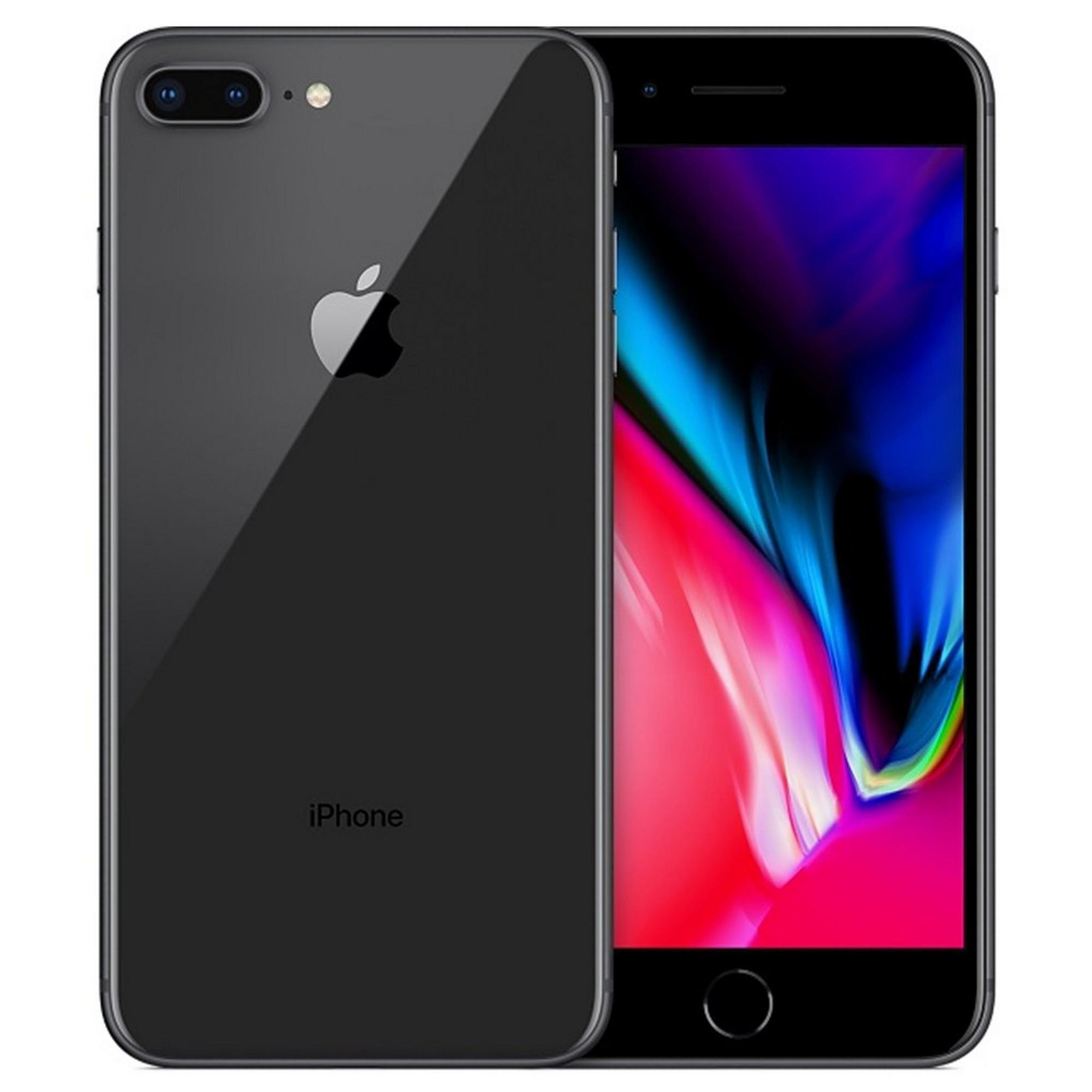 iPhone 8 Plus Telus