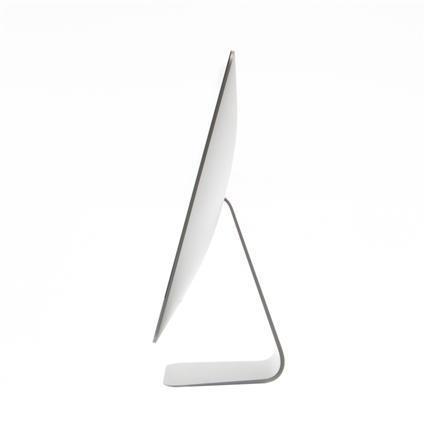 iMac 21.5-inch (Late 2013) core i5 2.7GHz - HDD 1 TB - 16GB