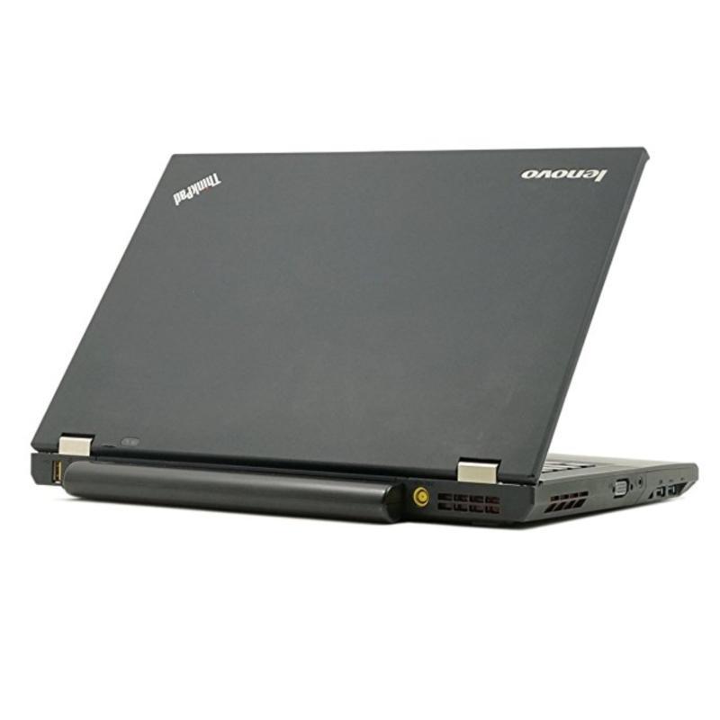 Lenovo ThinkPad T430 14-inch (2012) - Core i5-3320M - 8 GB  - SSD 256 GB