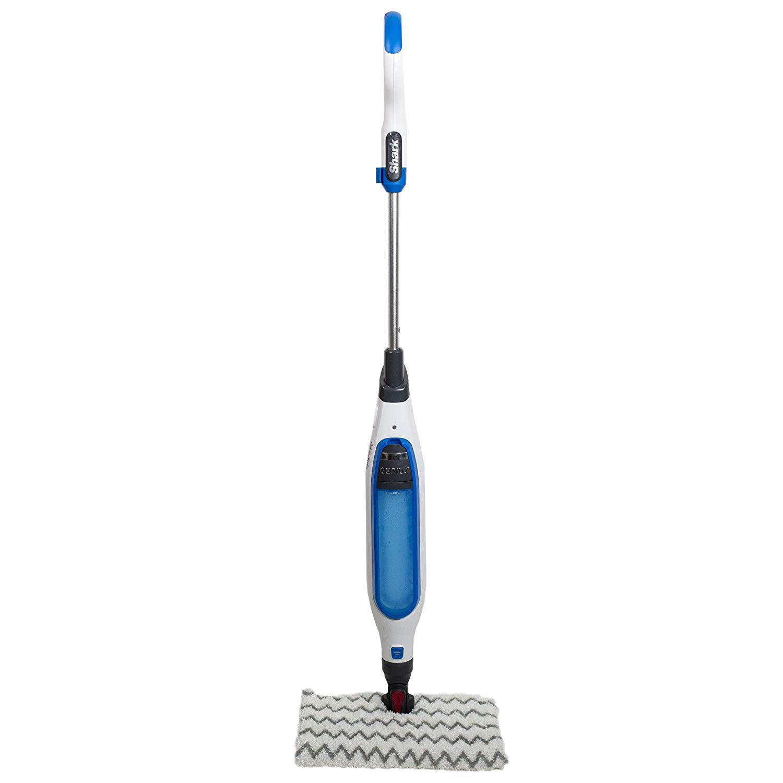 Shark S5001 Sanitizing Steam Pocket Mop