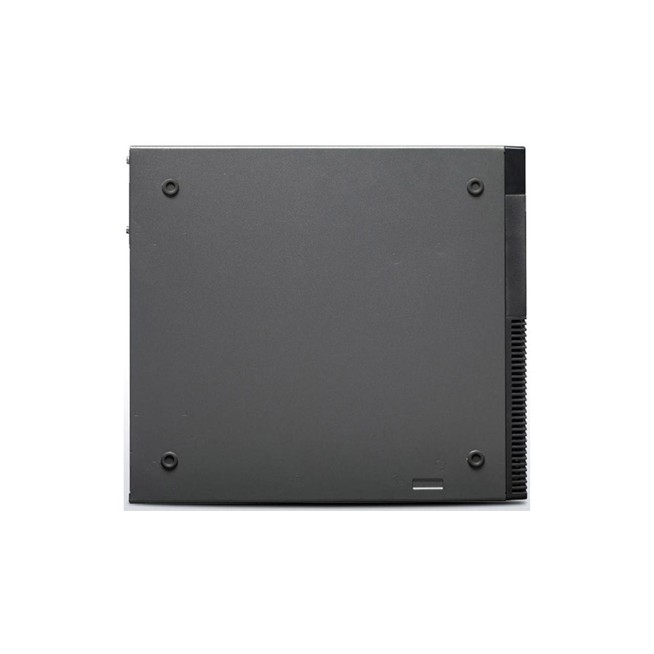 Lenovo Thinkcentre M93P Core i5 3.2 GHz - HDD 500 GB RAM 8GB