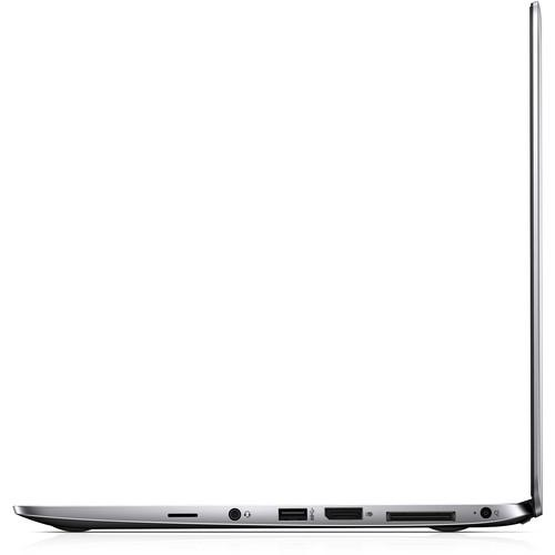 Hp EliteBook Folio 1040 G2 14-inch (2015) - Core i5-5300U - 4 GB  - SSD 128 GB