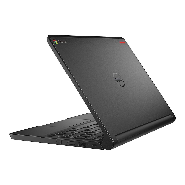 Dell Chromebook 3120 Celeron 2955U 1.4 GHz 16GB SSD - 2GB
