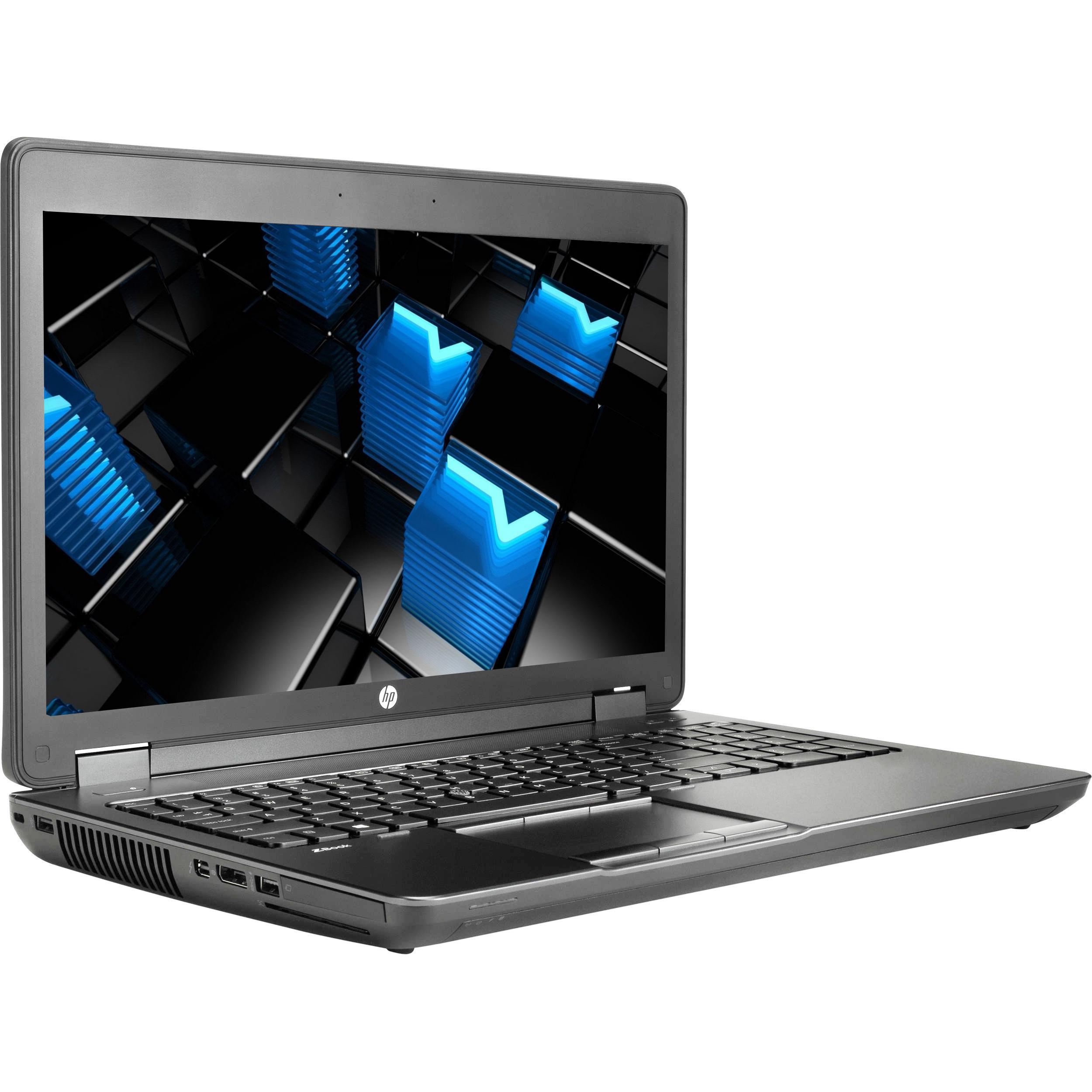 1GB 2GB 4GB 8GB 2G 4G PC2 PC3 DDR2 DDR3 667Mhz 800Mhz 1333hz 1600Mhz 5300S 6400 8500 10600 ECC